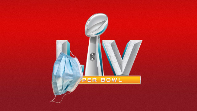 2021-super-bowl-ads-are-funny,-festive-and-full-of-celebs.-but-where-are-the-face-masks?