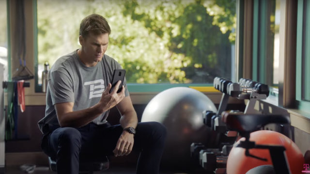 t-mobile-claims-this-ad-was-banned-from-the-super-bowl