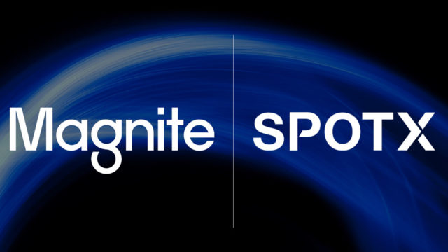 magnite-will-buy-spotx-for-$1.17-billion-to-create-dominant-independent-ctv-platform