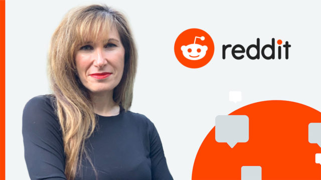 at-reddit,-the-future-of-work-is-remote
