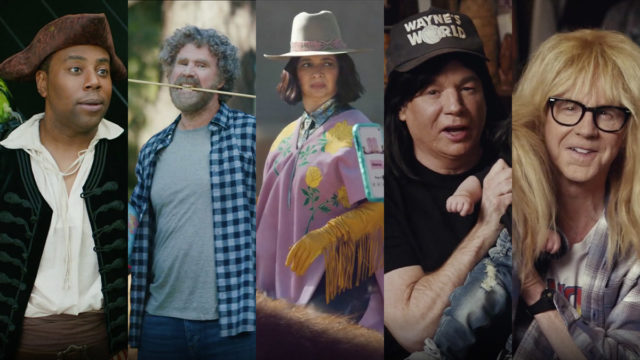 live,-from-the-super-bowl-ads,-it's—a-lot-of-saturday-night-live-alums