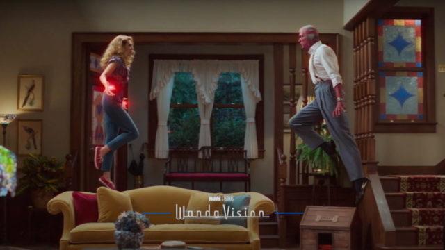 disney-super-bowl-ad-encourages-streaming-fans-to-bundle-up
