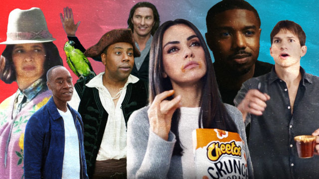 the-avengers-effect:-why-one-celebrity-isn't-enough-for-many-super-bowl-advertisers