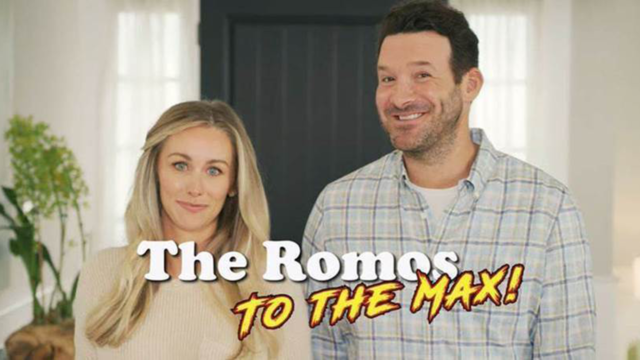 tony-romo-goes-to-the-'max'-for-skechers'-return-to-the-super-bowl