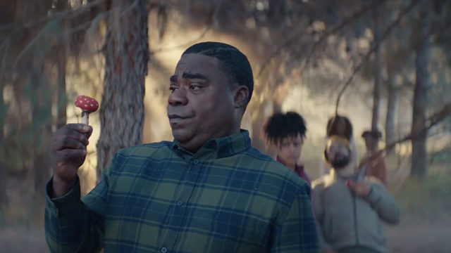 tracy-morgan-and-rocket-mortgage-use-the-super-bowl-to-show-what-certainty-can-do