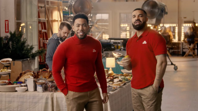 state-farm-unveils-mystery-cameos-in-first-ever-super-bowl-ad:-drake-and-paul-rudd