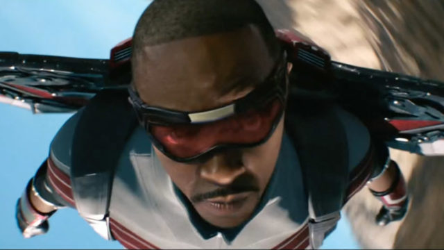 disney+-teases-the-falcon-and-the-winter-soldier-during-the-super-bowl—again