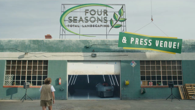 four-seasons-total-landscaping-offers-pr-help-in-fiverr's-super-bowl-ad