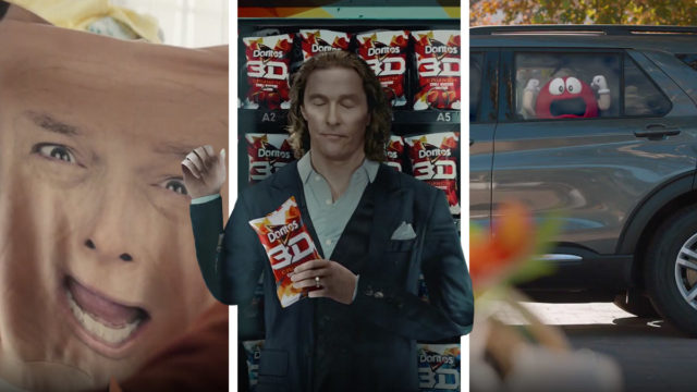 adweek's-instant-reviews-of-the-2021-super-bowl-ads:-first-half-and-halftime