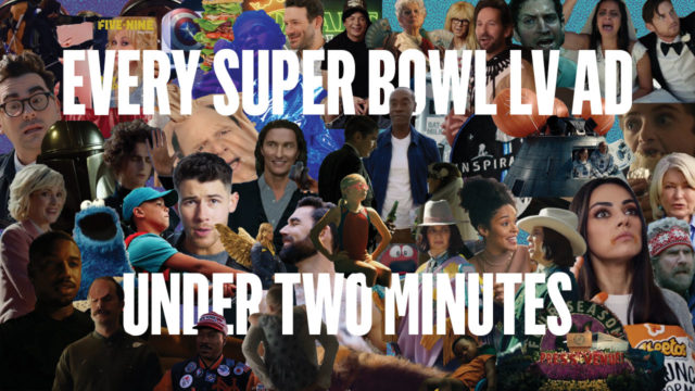 every-super-bowl-55-ad-in-under-2-minutes