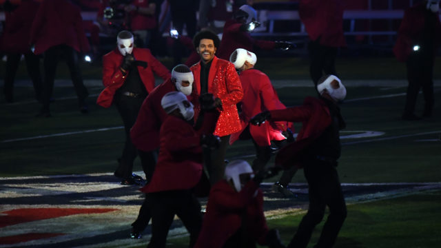 8-viral-moments-that-defined-super-bowl-2021