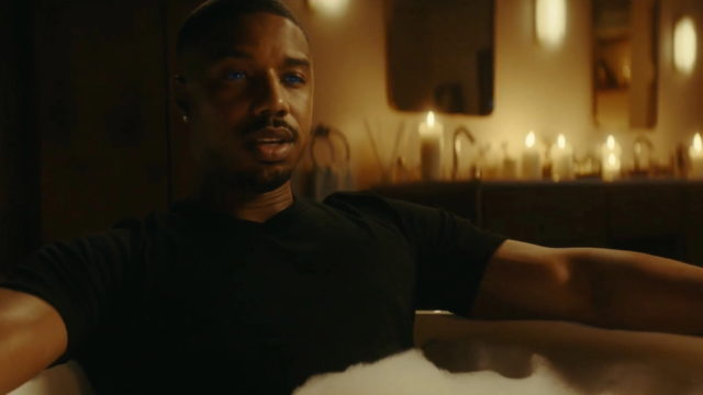 michael-b.-jordan's-amazon-alexa-spot-topped-youtube-views-of-big-game-ads-sunday