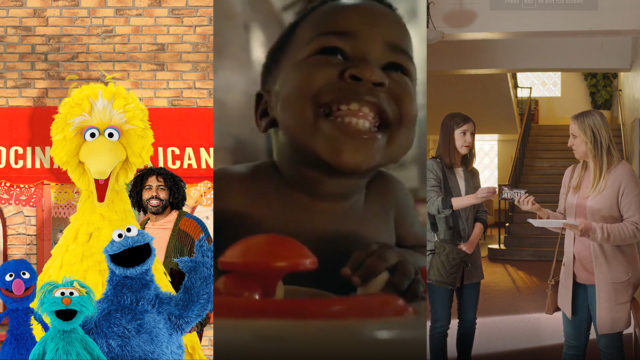 huggies,-m&m's-and-doordash-win-'most-emotionally-effective'-2021-super-bowl-ads