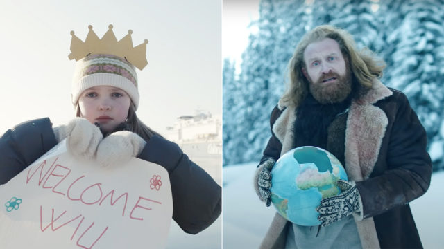 these-4-ad-campaigns-show-just-how-perfectly-norway-responded-to-gm's-super-bowl-spot