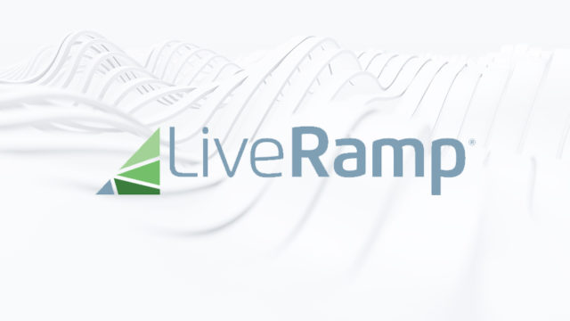 liveramp-marks-latest-earnings-release-with-purchase-of-datafleets