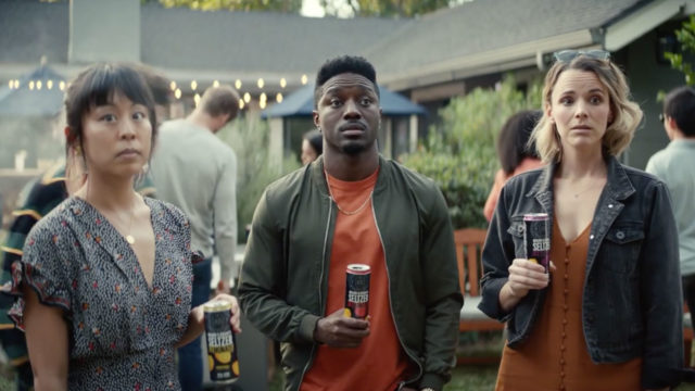 wieden+kennedy-takes-the-title-for-most-ads-in-super-bowl-2021
