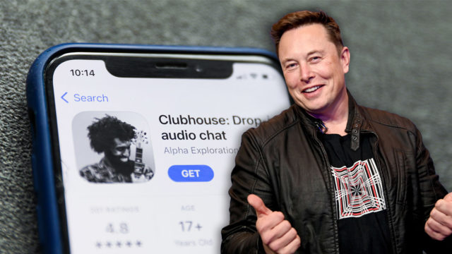 what-brands-and-ceos-can-learn-from-elon-musk's-fomo-creating-appearance-on-clubhouse
