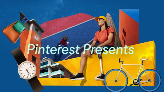 pinterest-presents-its-first-ever-global-advertiser-summit