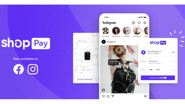 payment-via-shopify's-shop-pay-comes-to-facebook,-instagram