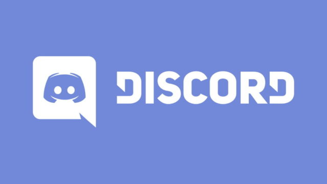 discord:-how-to-change-your-nickname-on-a-server