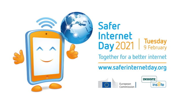 twitter-outlines-safer-internet-day-initiatives-across-the-globe