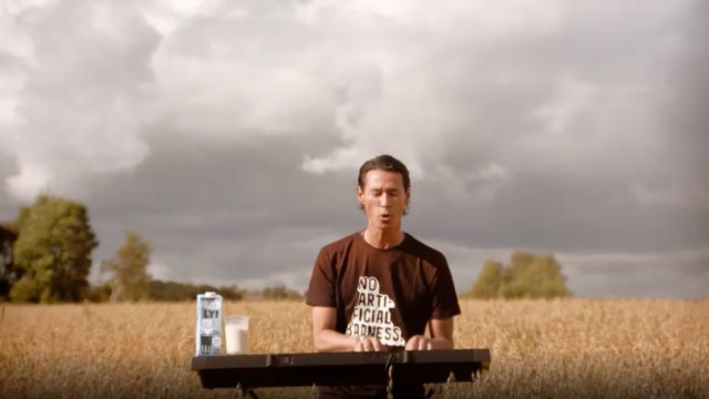 oatly-doesn't-care-whether-you-liked-its-super-bowl-commercial