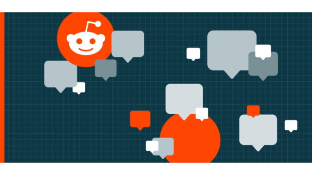 redditors-talked-up-big-game-ads-from-gm,-cheetos,-state-farm,-doritos