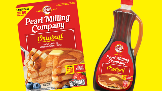 aunt-jemima-is-now-officially-the-pearl-milling-company