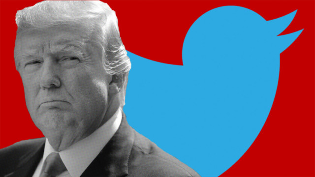 twitter-says-its-user-numbers-weren't-hurt-by-the-trump-ban