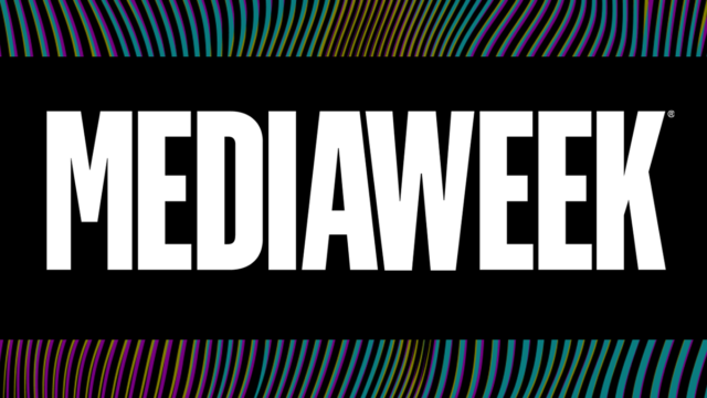 a-reimagined-mediaweek-returns-as-summit-for-rising-marketers-and-media-leaders