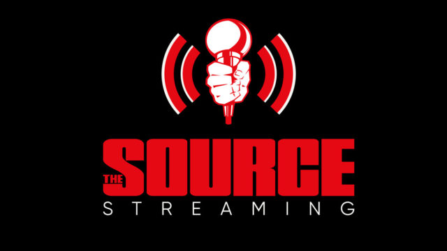 the-source-launches-'brand-safe,'-ad-supported-hip-hop-streamer