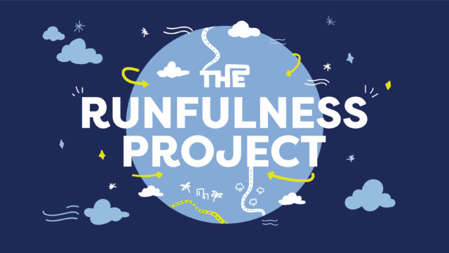 brooks-wants-your-ideas-for-changing-the-world-with-runfulness