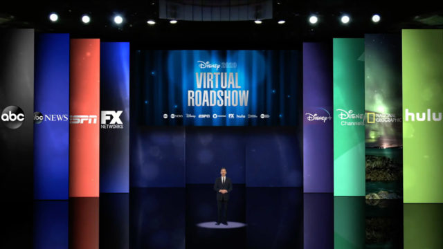 disney-sets-upfronts-week-return-with-may-18-virtual-event,-hulu-exits-newfronts