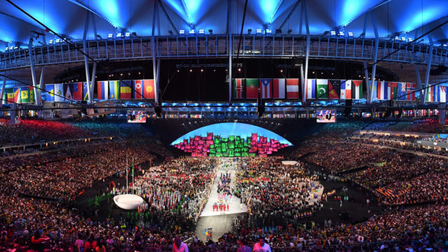 nbc-to-air-summer-olympics-opening-ceremony-live-for-the-first-time