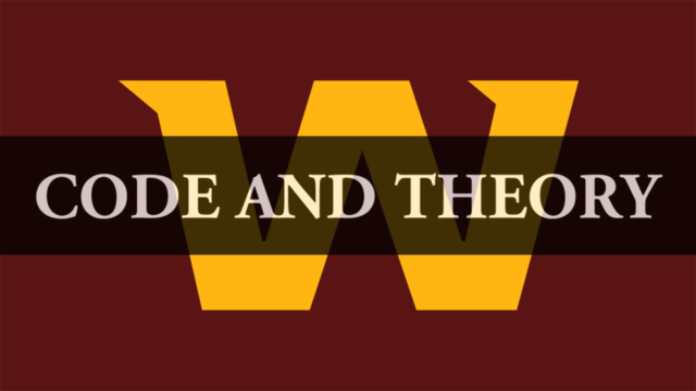 inside-code-and-theory's-rebranding-plans-for-the-washington-football-team