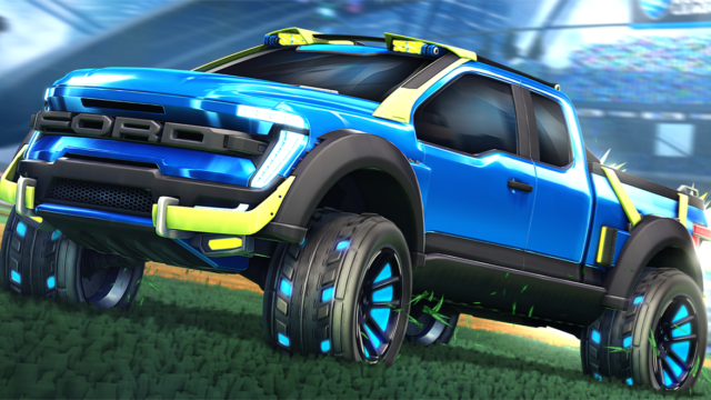 rocket-league-players-can-buy-a-ford-f-150-inside-the-popular-game