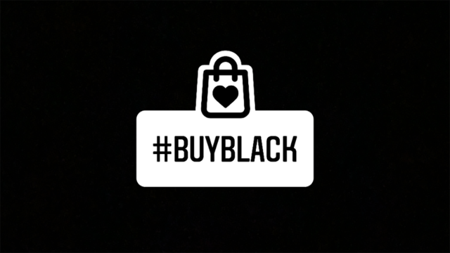 instagram:-how-to-use-the-#buyblack-sticker-in-stories