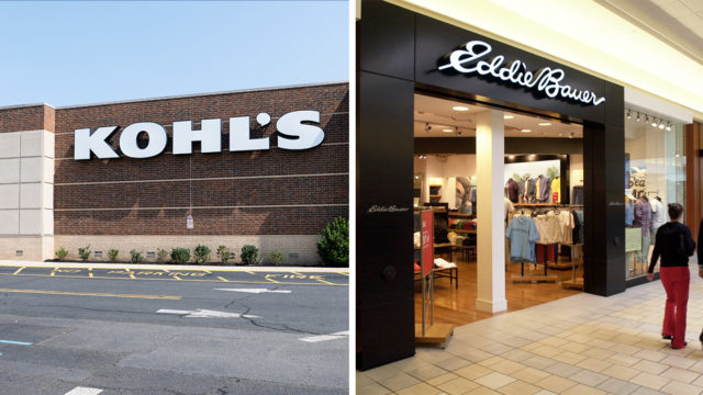 why-kohl's-and-eddie-bauer-are-shacking-up