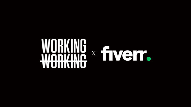 fiverr-acquires-creative-talent-site-working-not-working