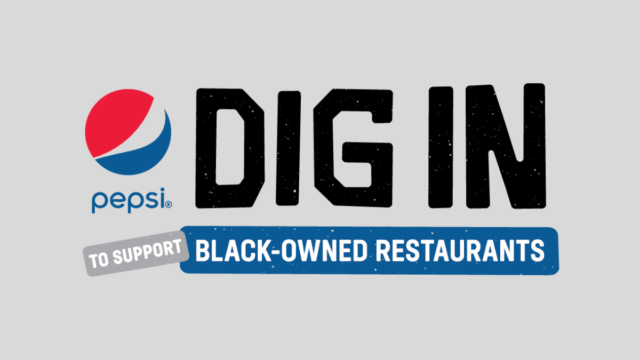 how-pepsi-bridges-the-digital-divide-for-black-owned-restaurants