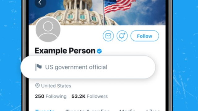 twitter-extends-labels-for-government-officials,-media-entities-to-16-countries