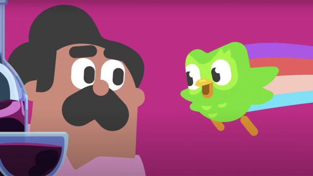 duolingo's-first-global-campaign-focuses-on-making-language-fun-(and-a-bit-political)