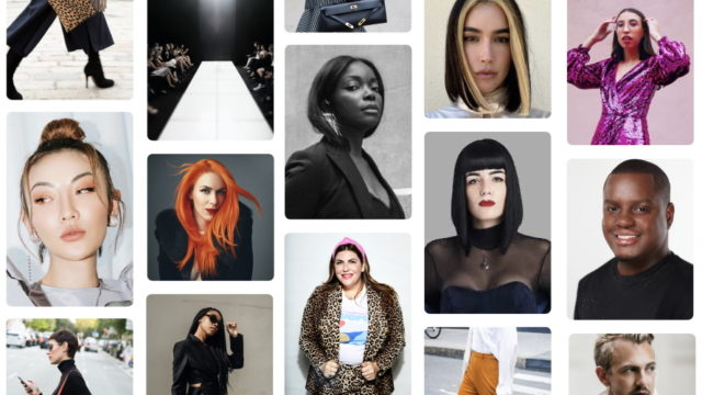 pinterest-brings-pinners-to-new-york-fashion-week-fall/winter-2021