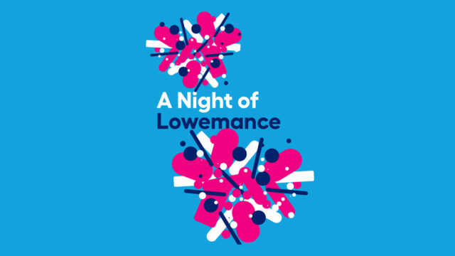 lowe's-takes-customer-engagement-literally-and-figuratively-during-night-of-lowemance