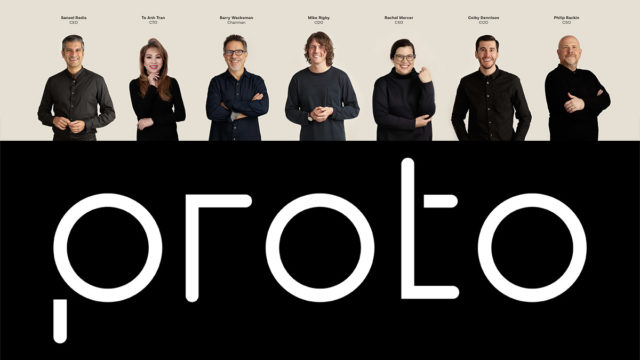 at-proto,-a-consultancy-started-by-former-r/ga-leaders,-'we-are-creating-new-things'