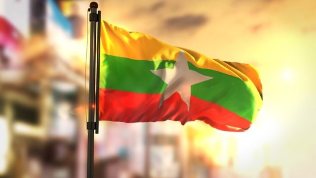 facebook-details-efforts-to-protect-myanmar-citizens-in-wake-of-military-coup