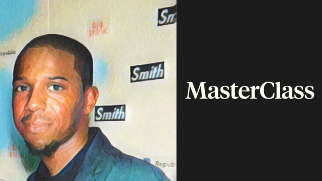 profiles-in-black-creativity:-andre-smith-expands-diverse-voices-to-masterclass