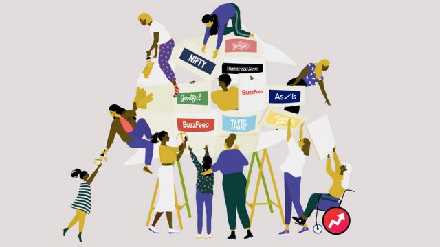 after-growing-commerce-sales-by-67%-last-year,-buzzfeed-eyes-a-'digital-shopping-mall'