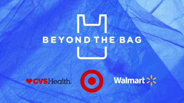 cvs,-target-and-walmart-are-funding-the-development-of-these-innovative-plastic-bag-alternatives