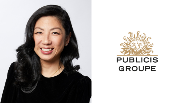 publicis-veteran-takes-on-new-role-of-chief-digital-officer